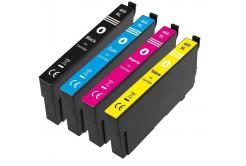 Epson 405XL T05H6 multipack kompatibilná cartridge