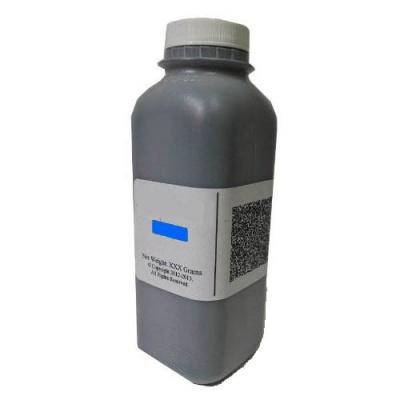 Tonerový prášek pro Konica Minolta Magicolor 1680MF - azúrový (cyan) - 1kg