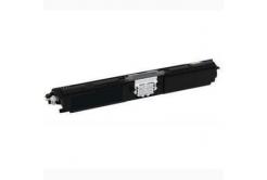 Epson S050557 čierný kompatibilný toner