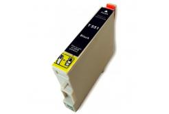 Epson T0551 čierna (black) kompatibilna cartridge