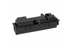 Kyocera Mita TK-18 (TK-17) černý kompatibilní toner