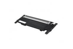 Samsung CLT-K404S čierny (black) kompatibilný toner