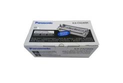 Panasonic KX-FAD89X čierna (black) originálna valcová jednotka