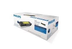 Philips PFA 751 čierný (black) originálny toner