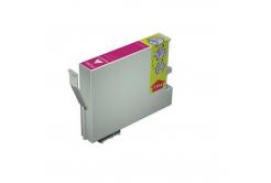 Epson T0543 purpurová (magenta) kompatibilní cartridge