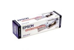 "Epson 329/10/Premium Semigloss Photo Paper, 329mmx10m, 13"", C13S041338, 250 g/m2, foto papír,"