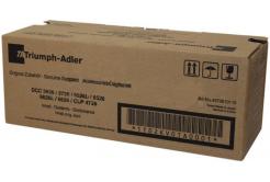 Triumph Adler TK-B2626/2726 černá (black) originální toner