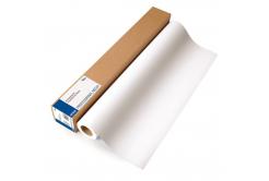 """Epson 420/2.1/WaterResistant Matte Canvas Roll, 420mmx2.1m, 17"""", C13S042011, 375 g/m2, papír,"""