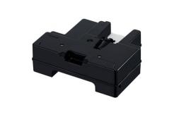 Canon originálna cartridge 0628C002, cyan, 1300 str., 80ml, MC-20 OS, Canon imagePROGRAF PRO-1000