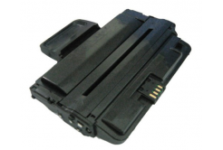Xerox 106R01374 čierný kompatibilný toner