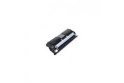 Konica Minolta A00W432 čierný (black) originálny toner