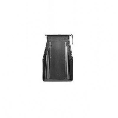Lexmark 6190635 čierný (black) originálny toner