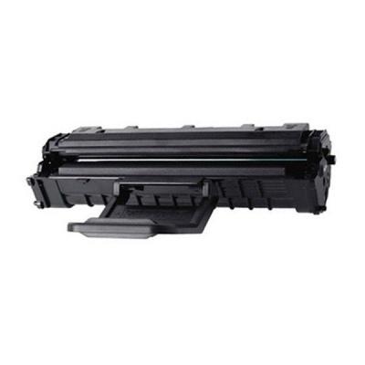 Samsung MLT-D1082S čierný kompatibilný toner