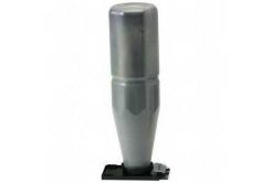 Sharp 80LT kompatibilný toner