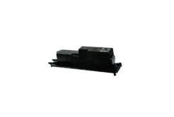 Canon originálny toner GP335, black, 21200 str., 1389A003, Canon GP-285, 335, 405, 200, 400, iR-400, 2x530g