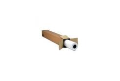 "HP 1524/30.5m/Premium Instant-dry Gloss Photo Paper, 1524mmx30.5m, 60"", Q7999A, 260 g/m2, foto"