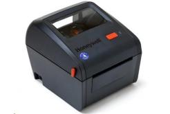 Honeywell PC42dHE030018 PC42d High Speed, tiskárna štítků, 8 dots/mm (203 dpi), ESim, ZSim II, DP, DPL, USB