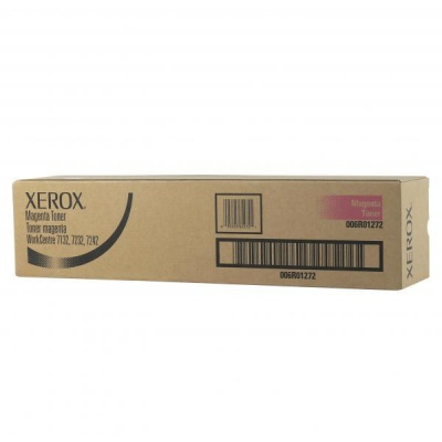 Xerox 006R01272 purpurový (magenta) originální toner