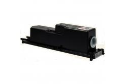 Canon GP200 čierna (black) kompatibilný toner