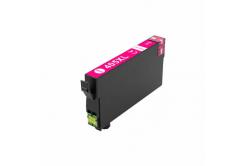 Epson 405XL T05H3 purpurová (magenta) kompatibilná cartridge