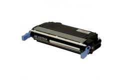 HP 643A Q5950A čierný kompatibilný toner