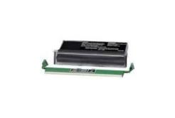 Panasonic KX-P455 kompatibilný toner