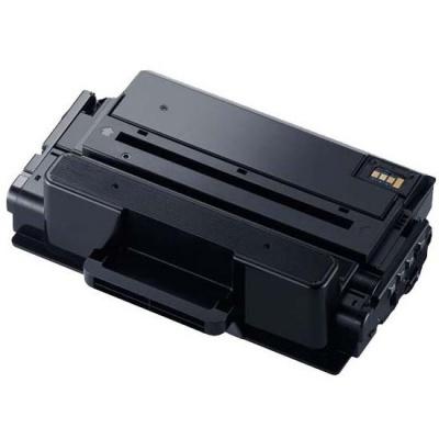 Samsung MLT-D203E čierný (black) kompatibilný toner