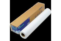 "Epson 610/30/Presentation Matte Paper Roll, 610mmx25m, 24"", C13S041295, 172 g/m2, papír, matn"