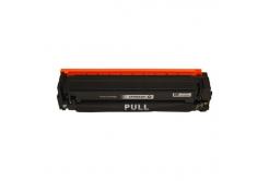 HP 201X CF400X čierny (black) kompatibilný toner