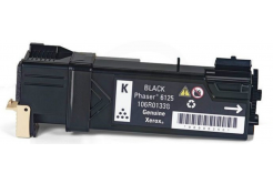Xerox 106R01338 černý kompatibilní toner