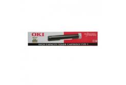 OKI 43381707 azúrový (cyan) originálna valcová jednotka