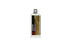 3M DP100 Scotch-Weld, transparentní, 48,5 ml