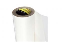 3M 8591E Ochranná polyuretanová lepicí fólie, tl. 0,36 mm, šíře 610 mm, metráž