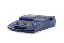 Partex MK8-STD III popisovač bužírok