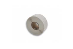 Dymo S0929120, 25mm x 25mm, 750 ks, bílé multifunkční, kompatibilní role etiket