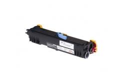 Epson C13S050523 čierny kompatibilný toner