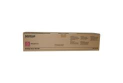 Develop TN-214M, A0D73D3 purpurový (magenta) originálný toner