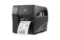 Zebra ZT220 ZT22043-T0E000FZ TT tlačiareň etikiet, 300 DPI, RS232, USB
