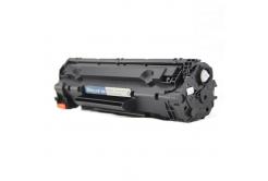 Canon CRG-726 čierna (black) kompatibilný toner