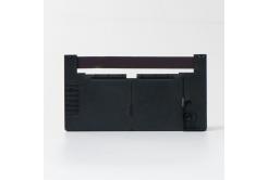 Epson ERC-18 čierna kompatibilná farbiaca páska