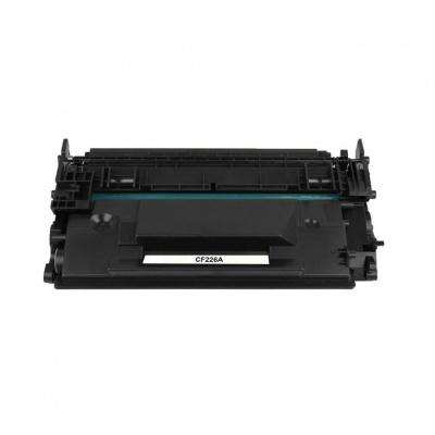 HP 26A CF226A čierny (black) kompatibilný toner