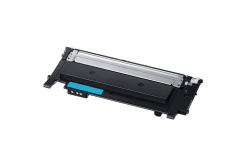 Samsung CLT-C404S azúrový (cyan) kompatibilný toner