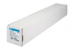 HP Q1397A Universal Bond Paper, 80 g, 914mmx45.7m, univerzální bílý papír