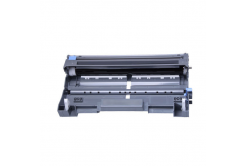 Brother TN-6600 / TN-6300 čierna (black) kompatibilna toner