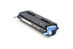 HP 124A Q6000A čierny kompatibilný toner