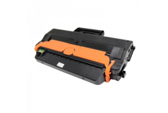 Samsung MLT-D103L čierný kompatibilný toner