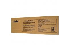 Lanier originálny toner 117-0195, black, 6000 str., Lanier T-6716, 6718, 7216, 7316, 1x200g