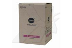 Konica Minolta originálny toner 8937425, magenta, 10000 str., CF M3B, Konica Minolta CF-1501, 2001, 1x290g