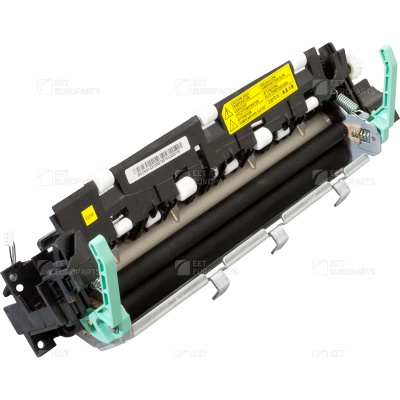 Xerox 126N00331 fuser