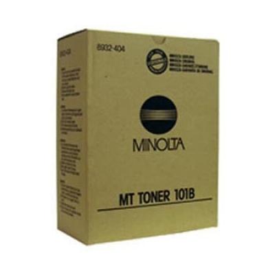 Konica Minolta 8932404 čierný (black) originálny toner
